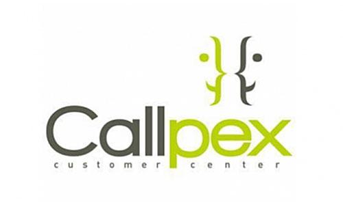 Callpex