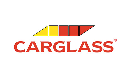 Car Glass