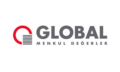 Global Menkul Değerler