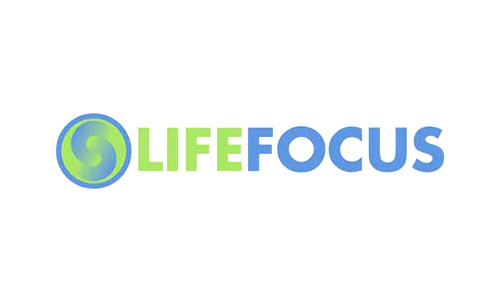 LifeFocus