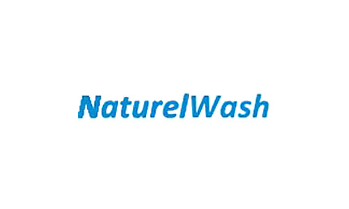 NaturelWash