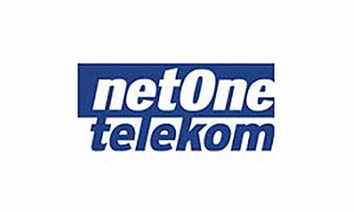 netOne Telekom