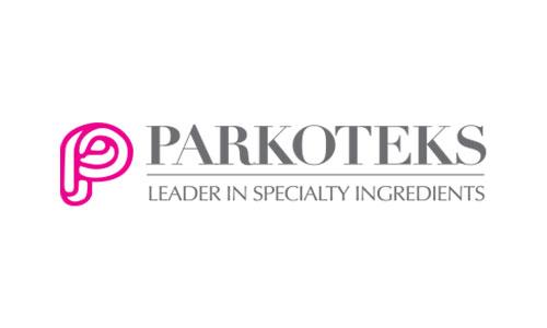 Parkoteks