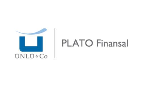 Plato Finansal