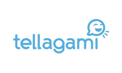 Telegami