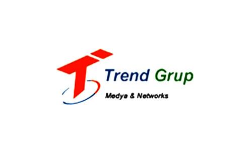 Trend Grup