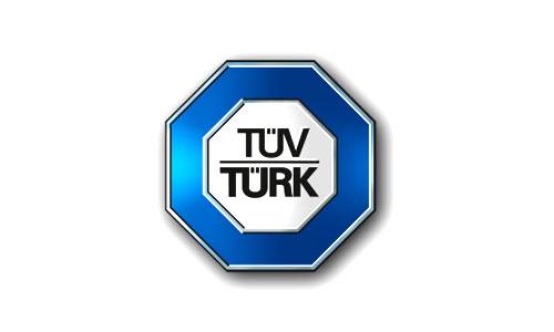 TÜV Türk