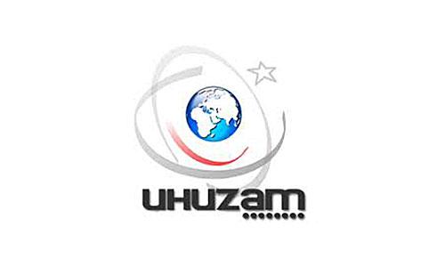 Uhuzam