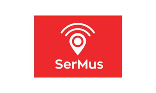 Semus